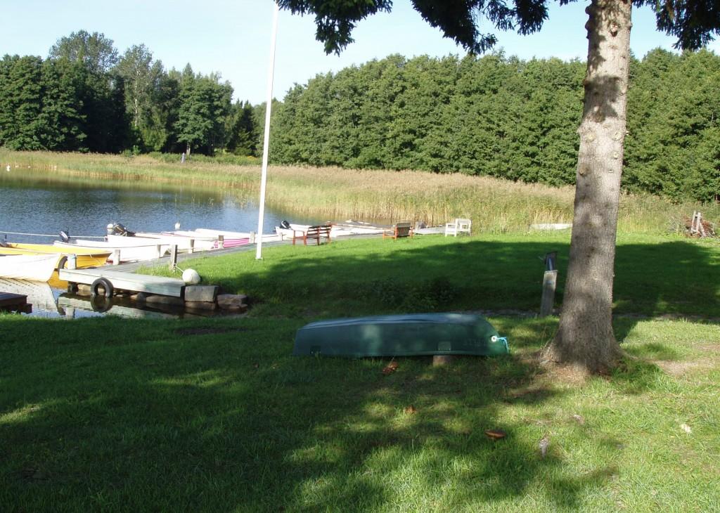 Båtplats 2r