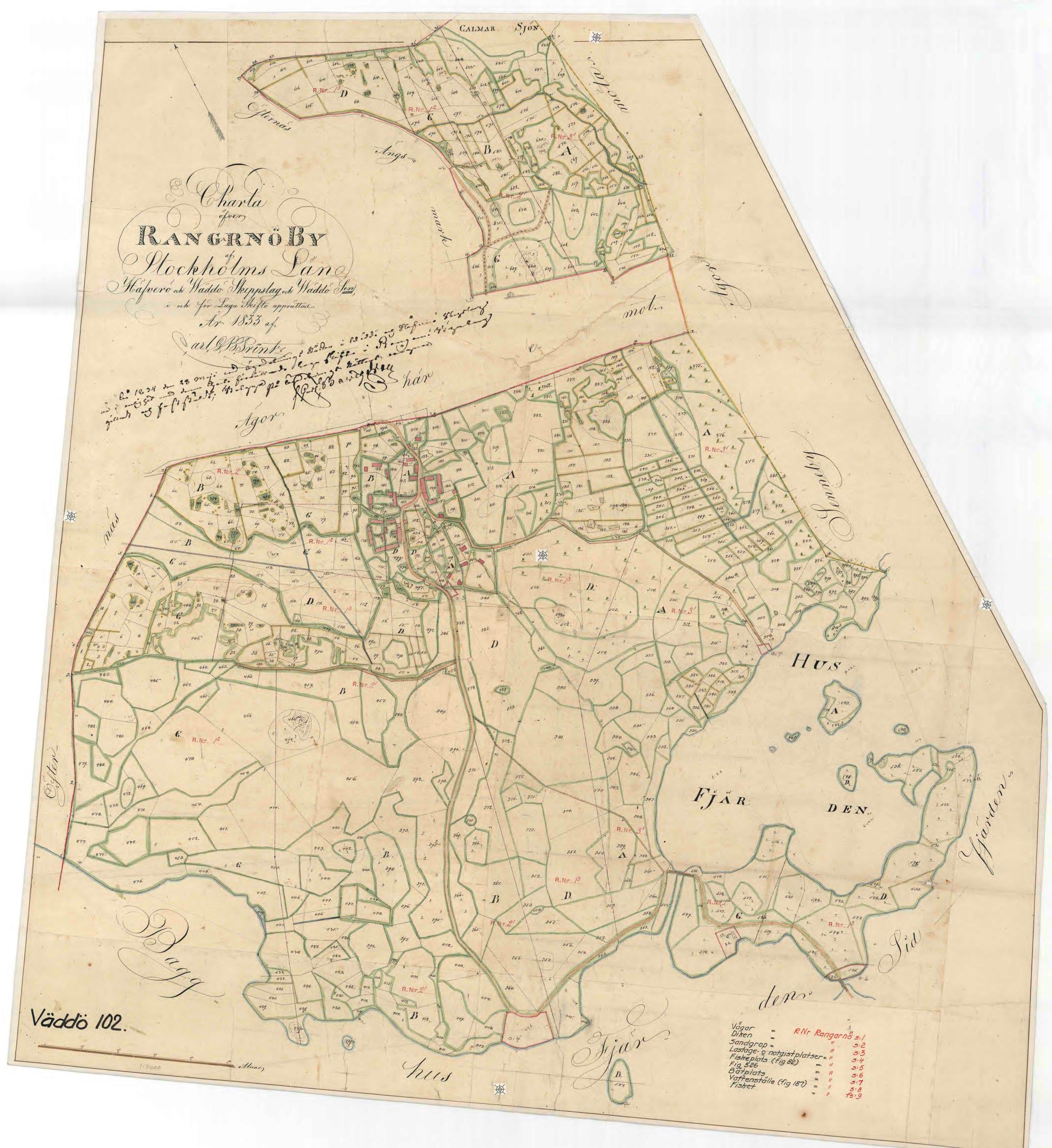 karta1833-s3.jpg